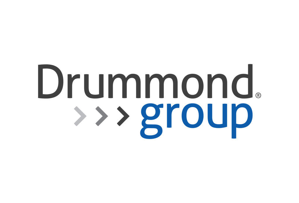 DrummondGroup_logo