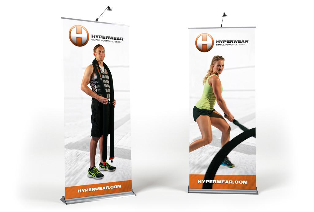 Hyperwear_Banners