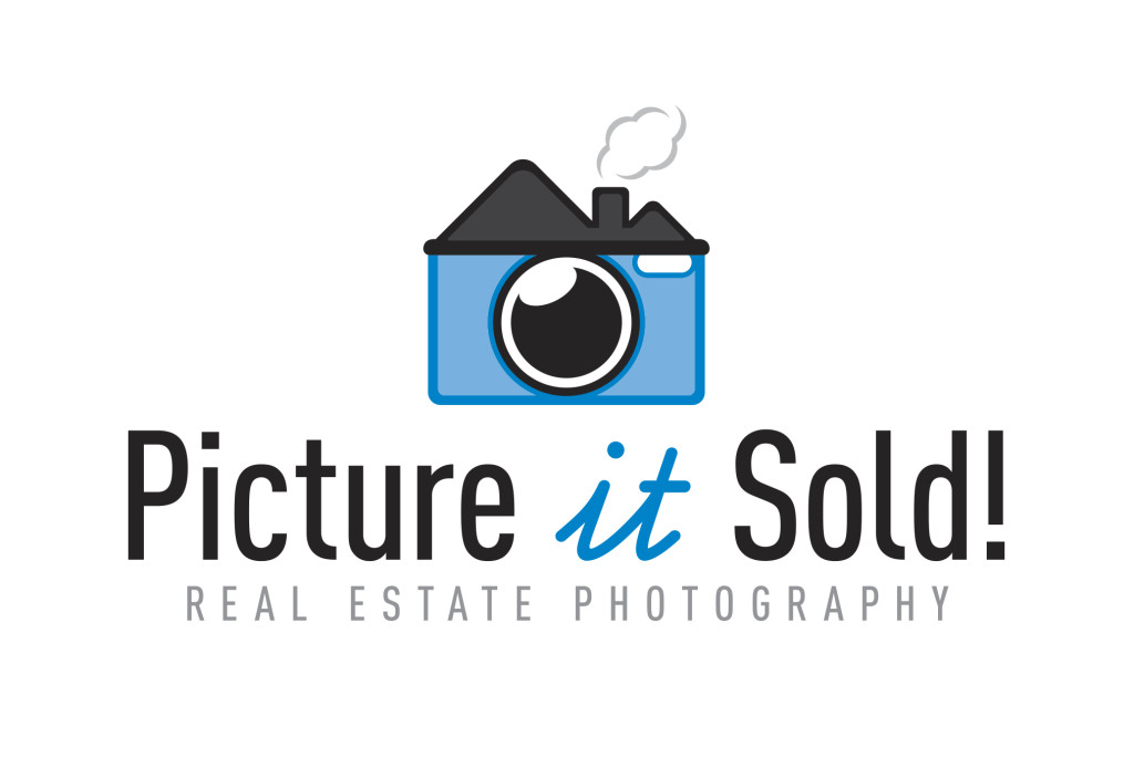 PictureItSold_logo